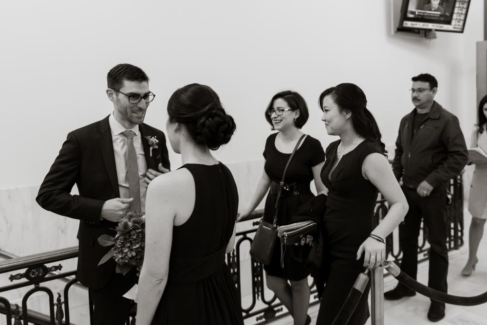 10intimate-san-francisco-city-hall-foreign-cinema-wedding.jpg