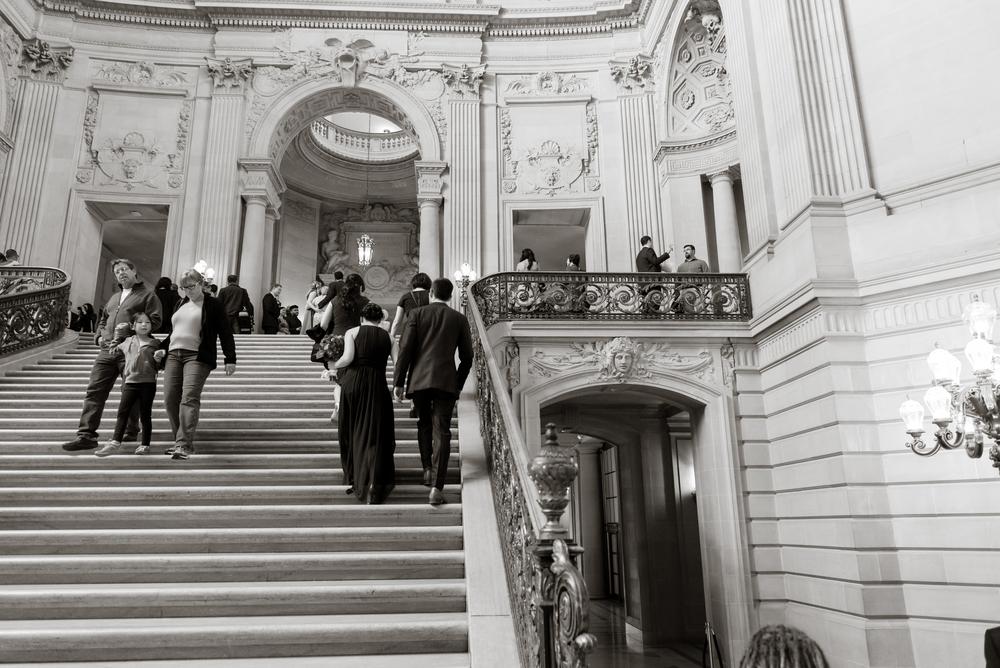 14intimate-san-francisco-city-hall-foreign-cinema-wedding.jpg