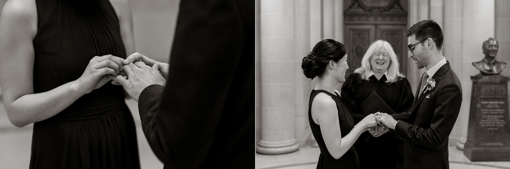 17intimate-san-francisco-city-hall-foreign-cinema-wedding.jpg