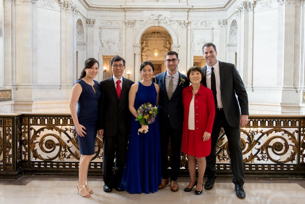 21intimate-san-francisco-city-hall-foreign-cinema-wedding.jpg