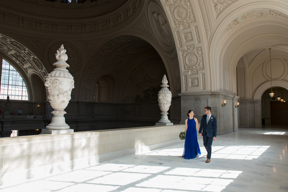 27intimate-san-francisco-city-hall-foreign-cinema-wedding.jpg