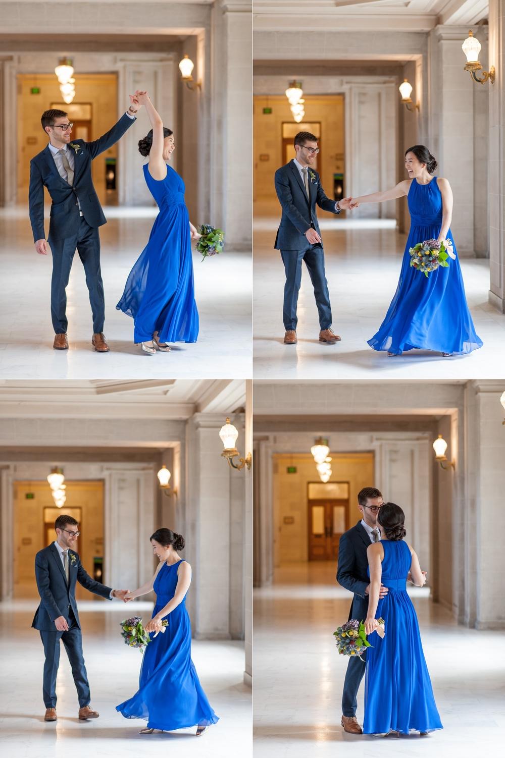 30intimate-san-francisco-city-hall-foreign-cinema-wedding.jpg