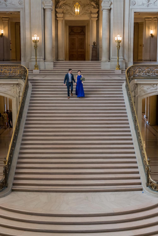 29intimate-san-francisco-city-hall-foreign-cinema-wedding.jpg