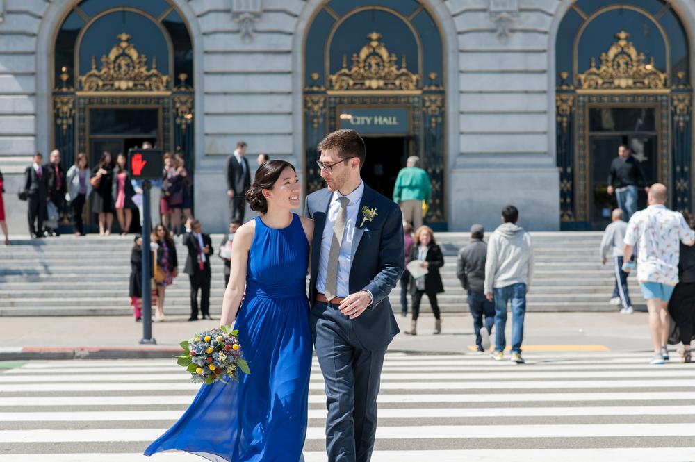 32intimate-san-francisco-city-hall-foreign-cinema-wedding.jpg