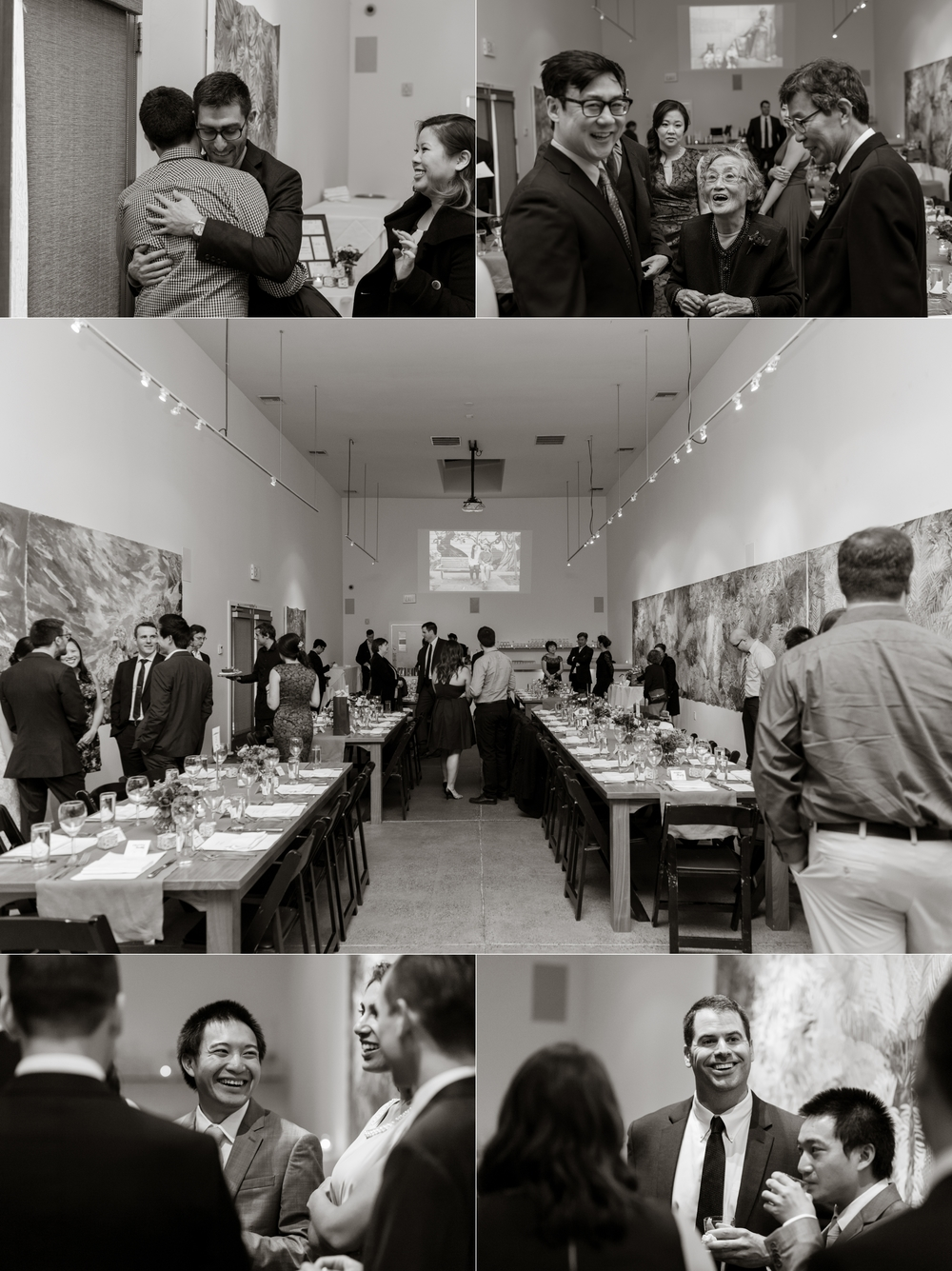 35intimate-san-francisco-city-hall-foreign-cinema-wedding.jpg