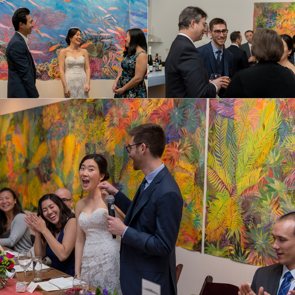 37intimate-san-francisco-city-hall-foreign-cinema-wedding.jpg