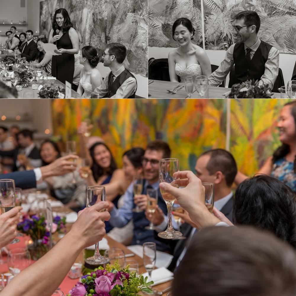 39intimate-san-francisco-city-hall-foreign-cinema-wedding.jpg