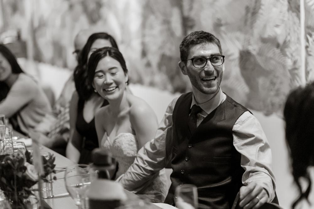 42intimate-san-francisco-city-hall-foreign-cinema-wedding.jpg