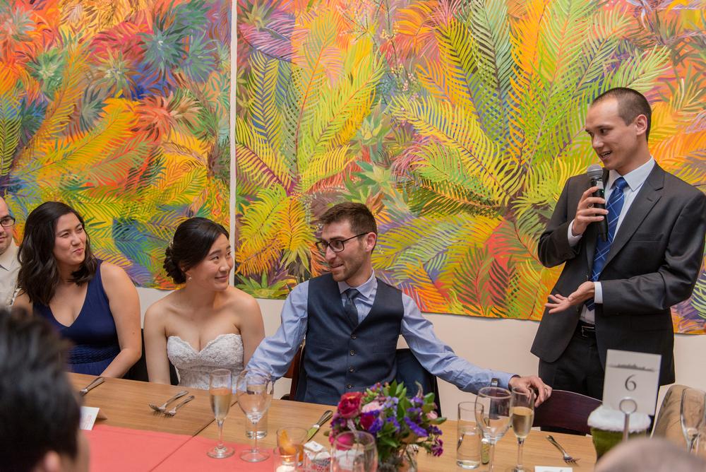 41intimate-san-francisco-city-hall-foreign-cinema-wedding.jpg