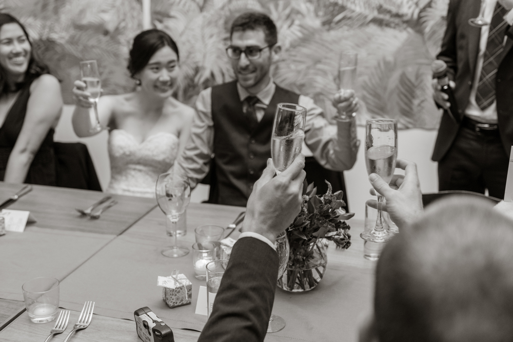 43intimate-san-francisco-city-hall-foreign-cinema-wedding.jpg