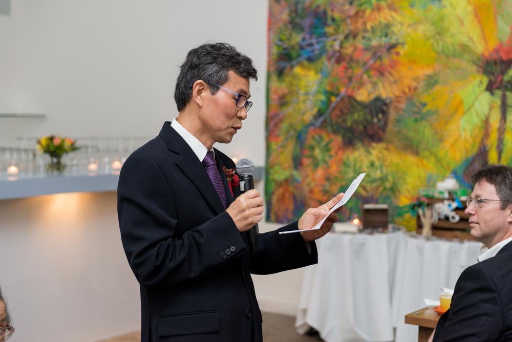 44intimate-san-francisco-city-hall-foreign-cinema-wedding.jpg