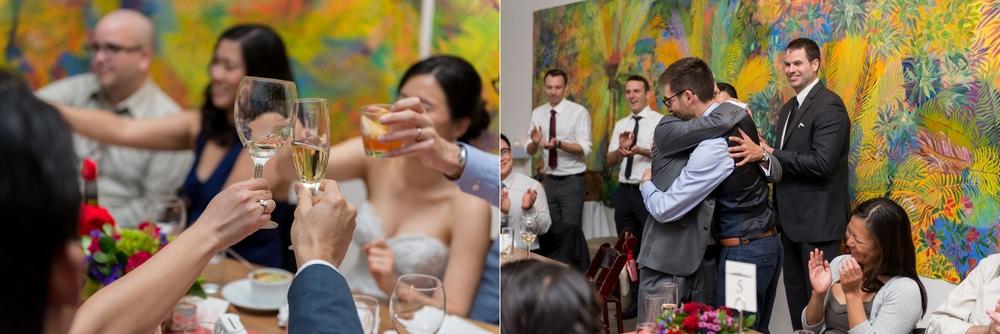47intimate-san-francisco-city-hall-foreign-cinema-wedding.jpg