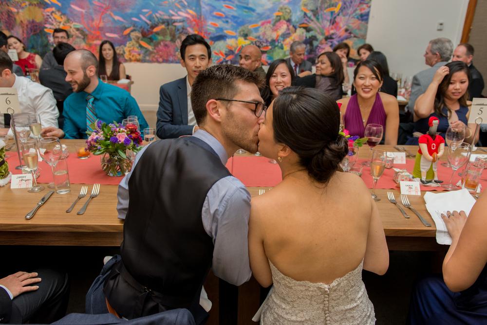49intimate-san-francisco-city-hall-foreign-cinema-wedding.jpg