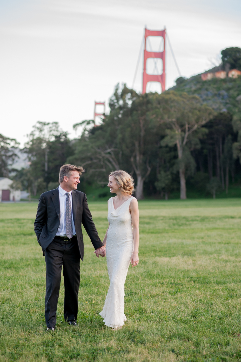 san-francisco-backyard-cavallo-point-wedding-31.jpg