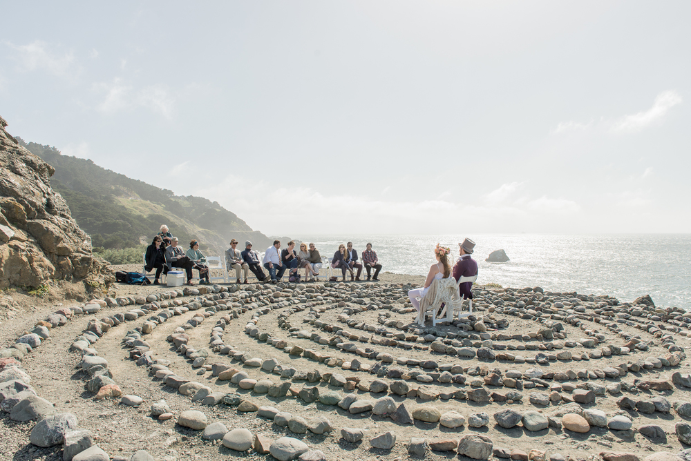 intimate-lands-end-labyrinth-san-francisco-wedding-31.jpg