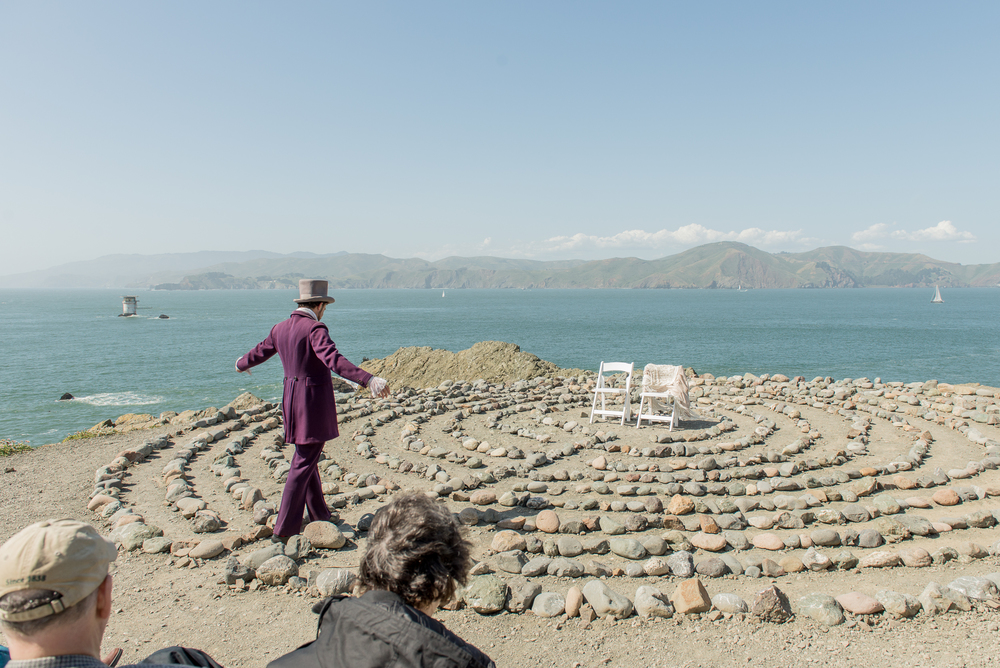 intimate-lands-end-labyrinth-san-francisco-wedding-10.jpg
