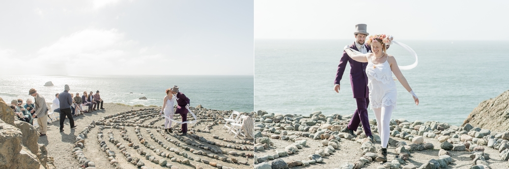 intimate-lands-end-labyrinth-san-francisco-wedding-41_WEB.jpg