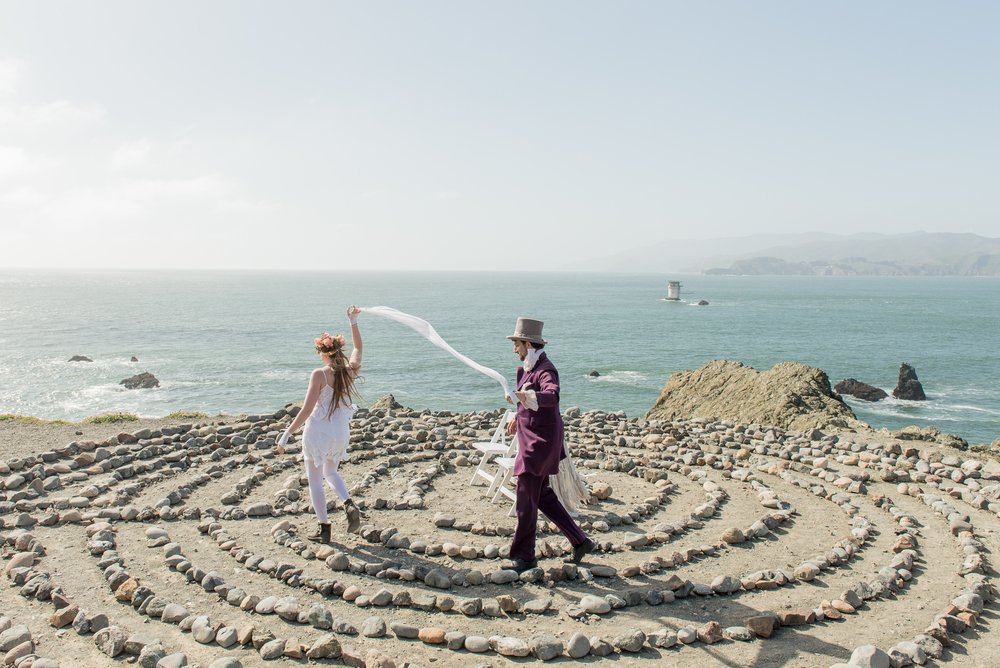 intimate-lands-end-labyrinth-san-francisco-wedding-40.jpg