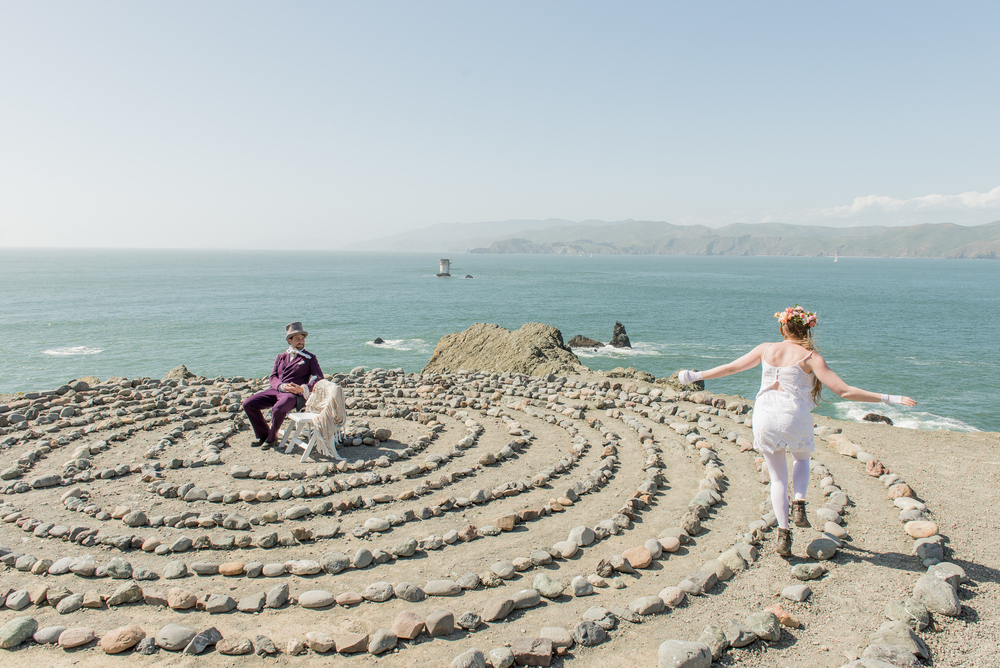 intimate-lands-end-labyrinth-san-francisco-wedding-16.jpg