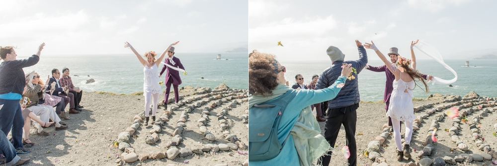 intimate-lands-end-labyrinth-san-francisco-wedding-51_WEB.jpg