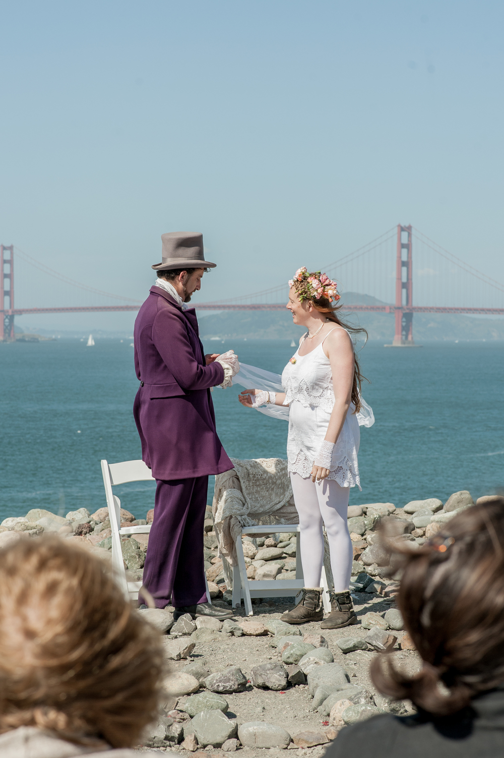 intimate-lands-end-labyrinth-san-francisco-wedding-19.jpg