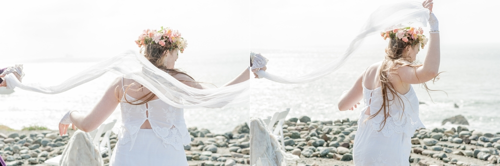 intimate-lands-end-labyrinth-san-francisco-wedding-44_WEB.jpg