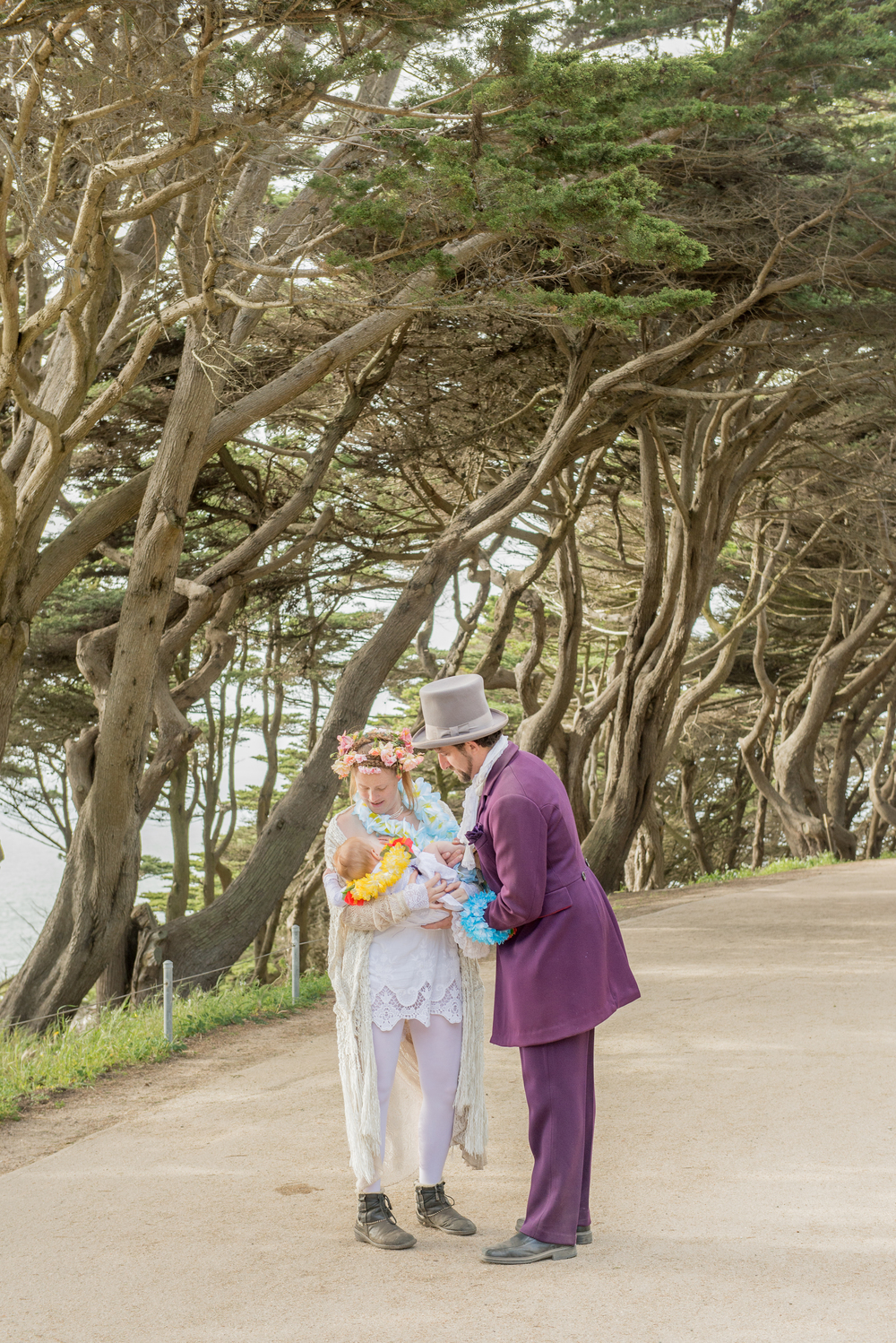 intimate-lands-end-labyrinth-san-francisco-wedding-79.jpg