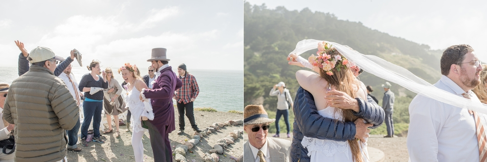 intimate-lands-end-labyrinth-san-francisco-wedding-55_WEB.jpg