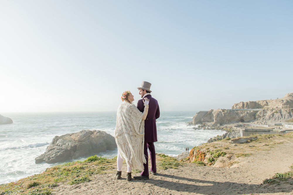 intimate-lands-end-labyrinth-san-francisco-wedding-88.jpg