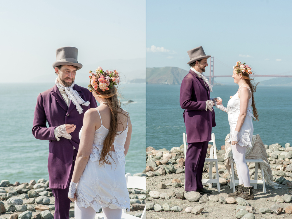 intimate-lands-end-labyrinth-san-francisco-wedding-36_WEB.jpg