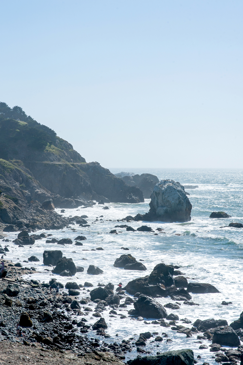 intimate-lands-end-labyrinth-san-francisco-wedding-01.jpg