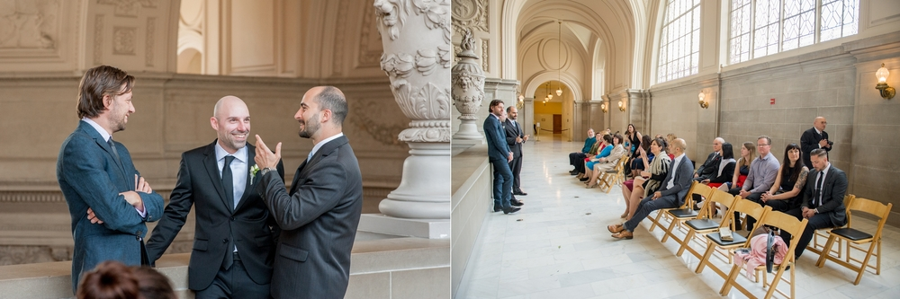 intimate-san-francisco-city-hall-lands-end-wedding-11.jpg