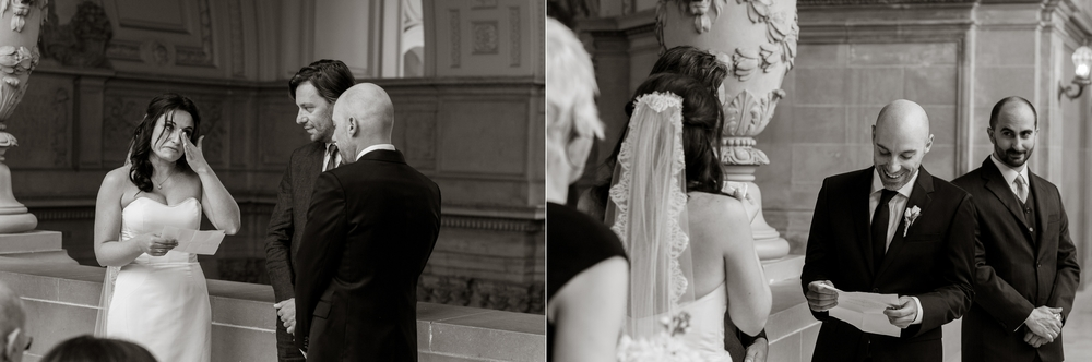 intimate-san-francisco-city-hall-lands-end-wedding-16.jpg