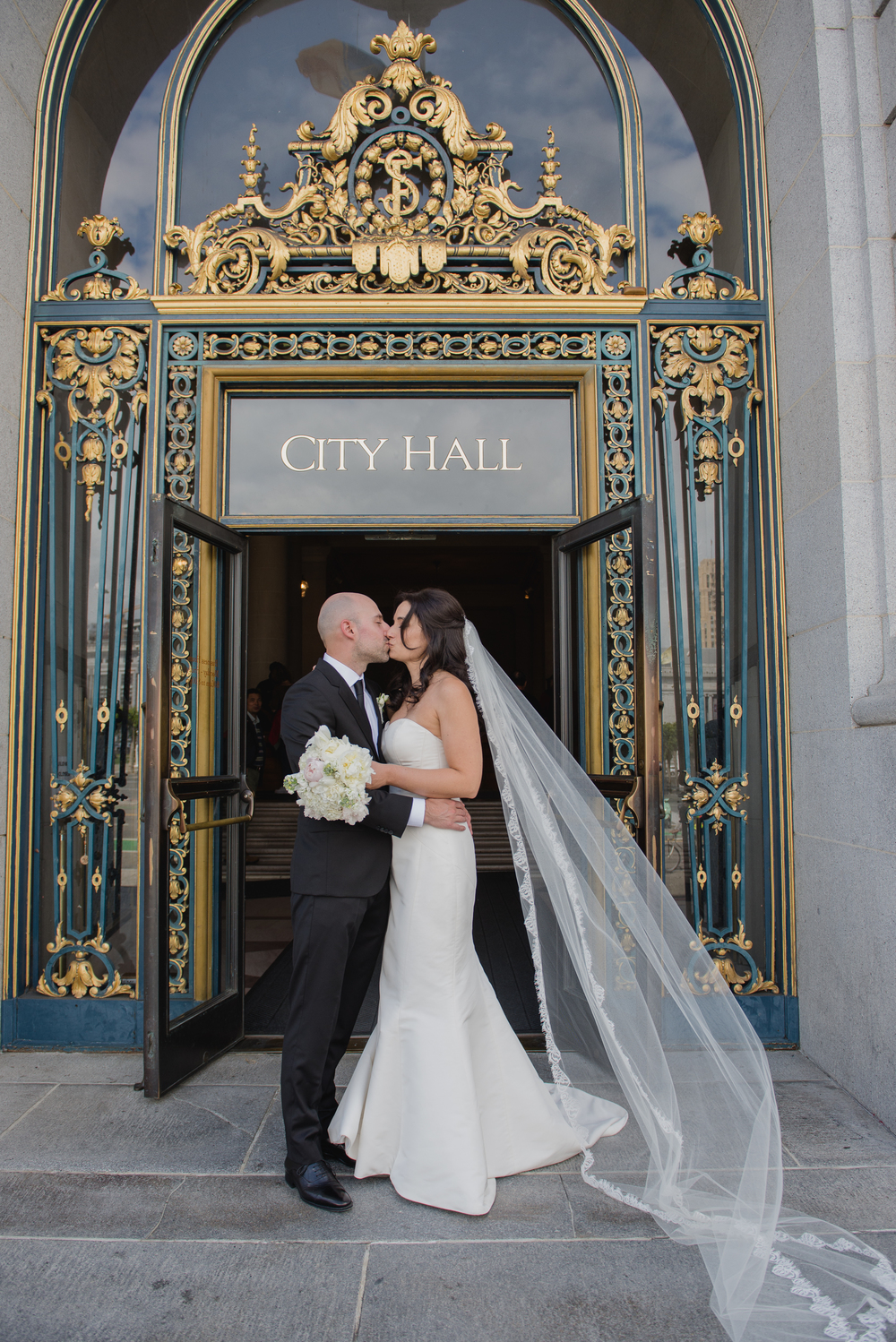 intimate-san-francisco-city-hall-lands-end-wedding-32.jpg