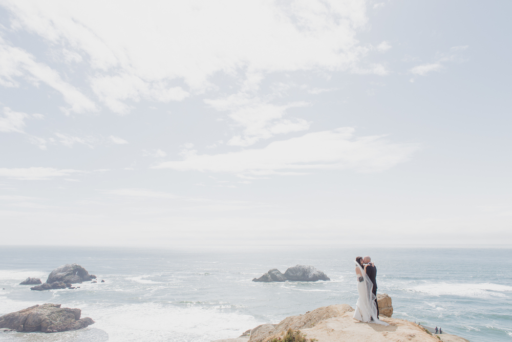 intimate-san-francisco-city-hall-lands-end-wedding-37.jpg
