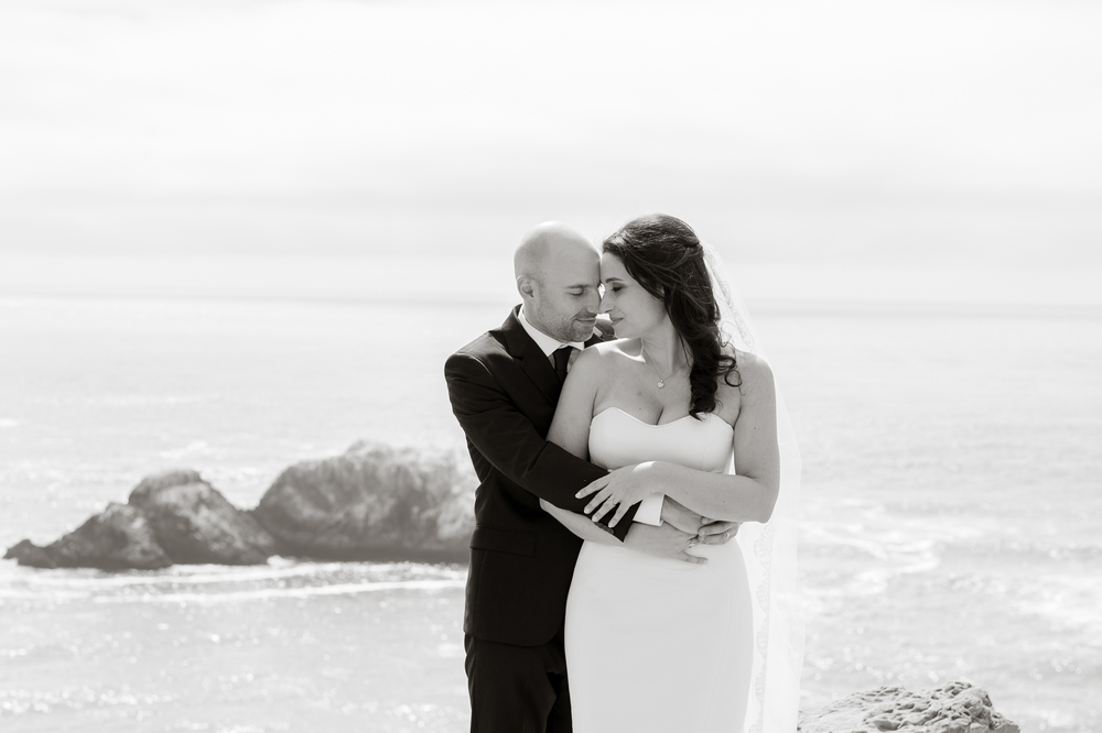 intimate-san-francisco-city-hall-lands-end-wedding-40.jpg