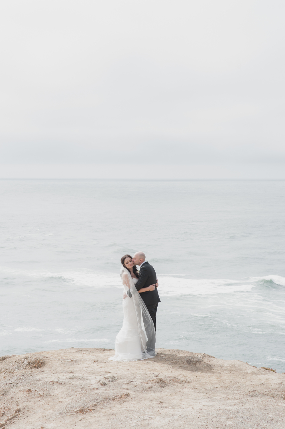 intimate-san-francisco-city-hall-lands-end-wedding-39.jpg