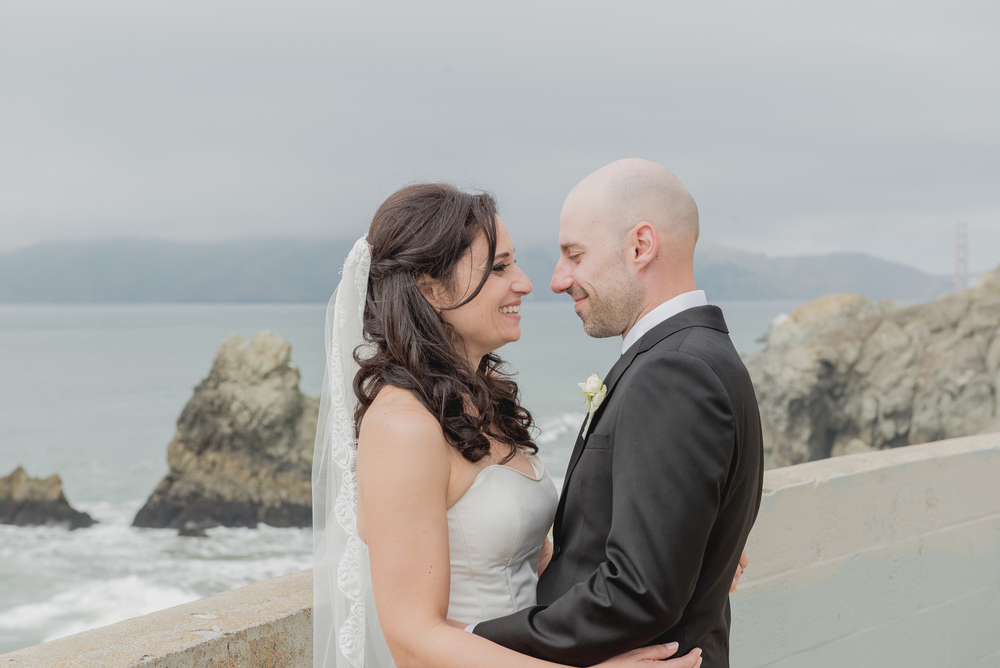intimate-san-francisco-city-hall-lands-end-wedding-42.jpg