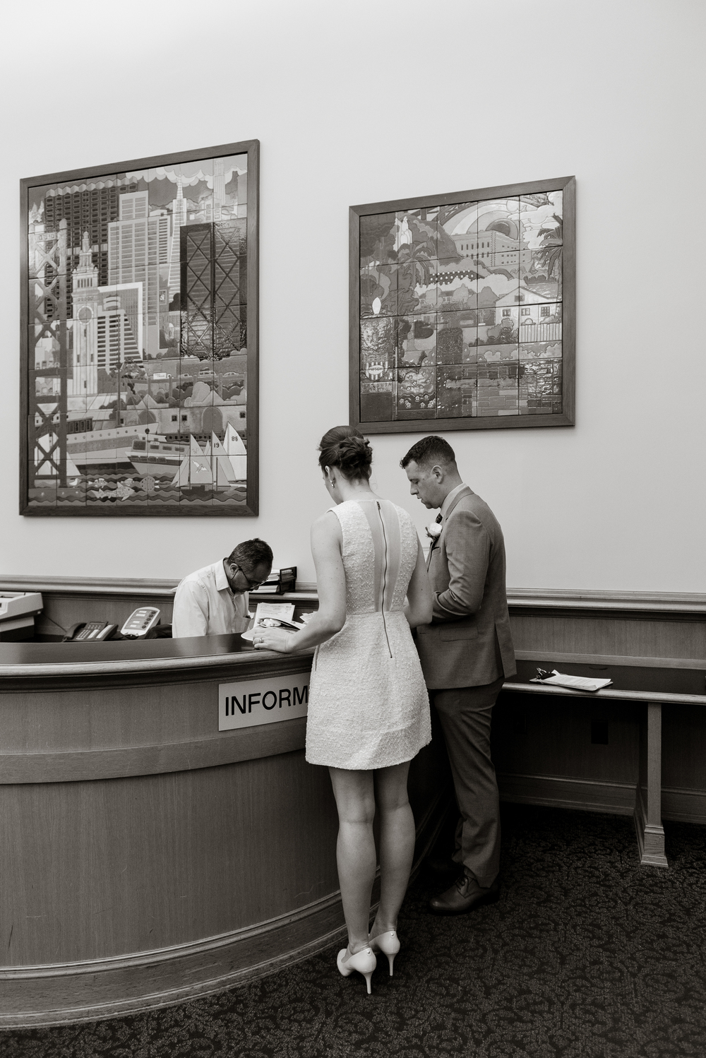 destination-san-francisco-city-hall-elopement-07.jpg