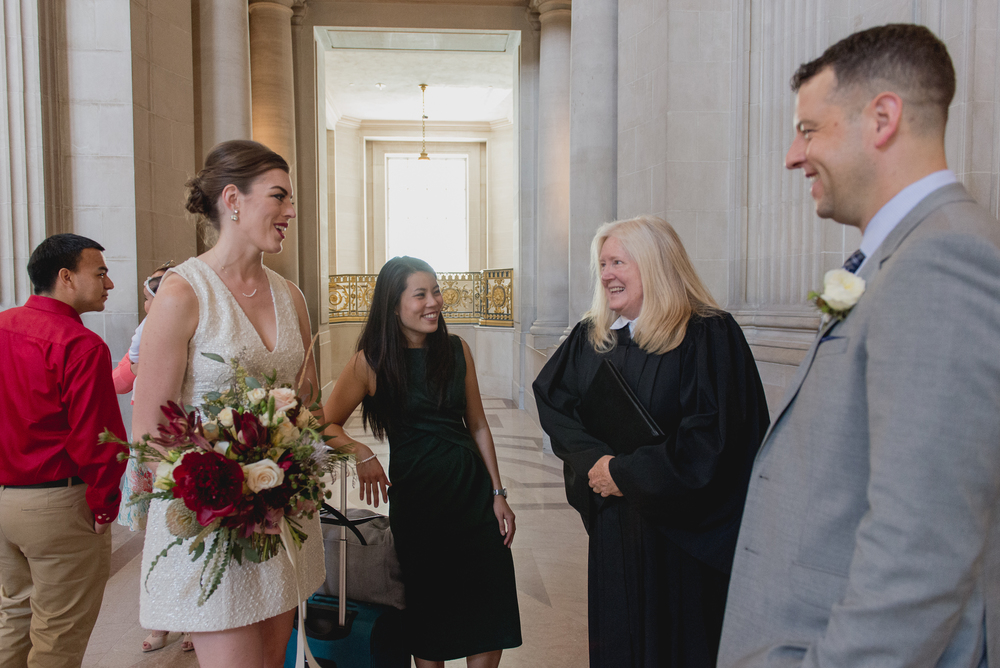 destination-san-francisco-city-hall-elopement-20.jpg
