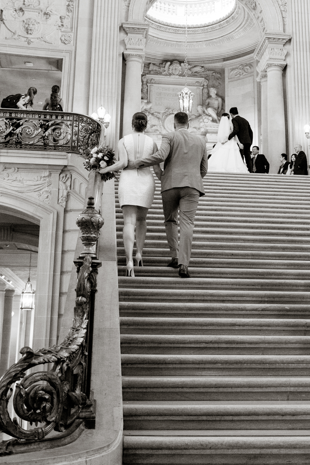 destination-san-francisco-city-hall-elopement-19.jpg