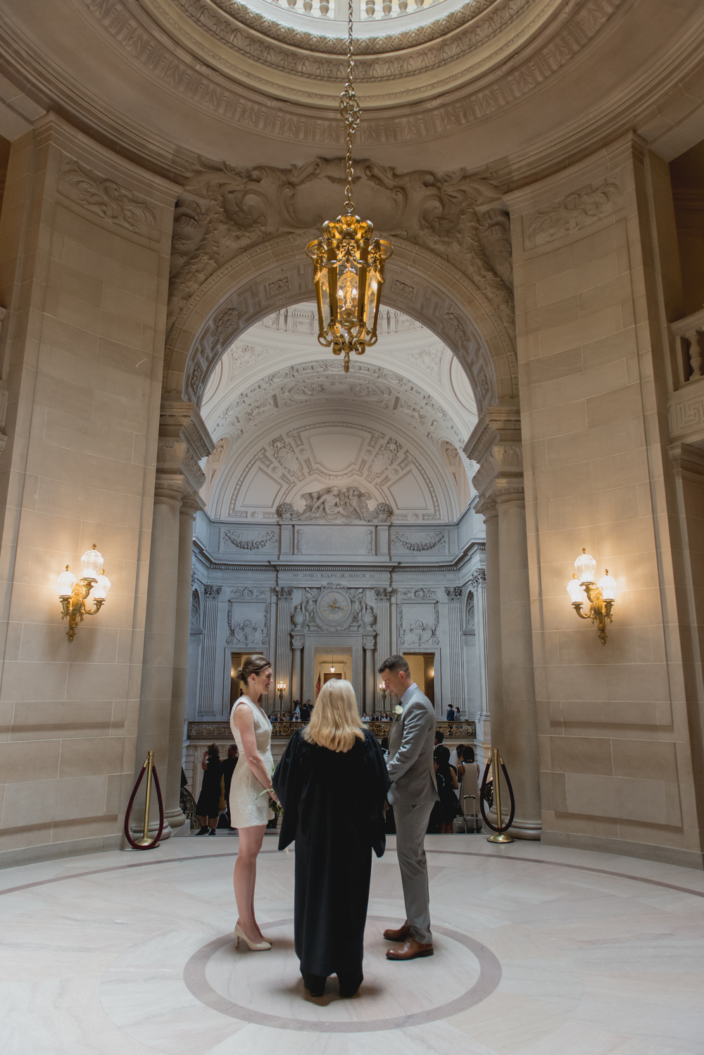 destination-san-francisco-city-hall-elopement-21.jpg