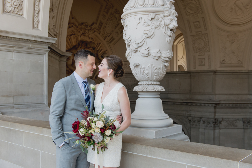 destination-san-francisco-city-hall-elopement-32.jpg