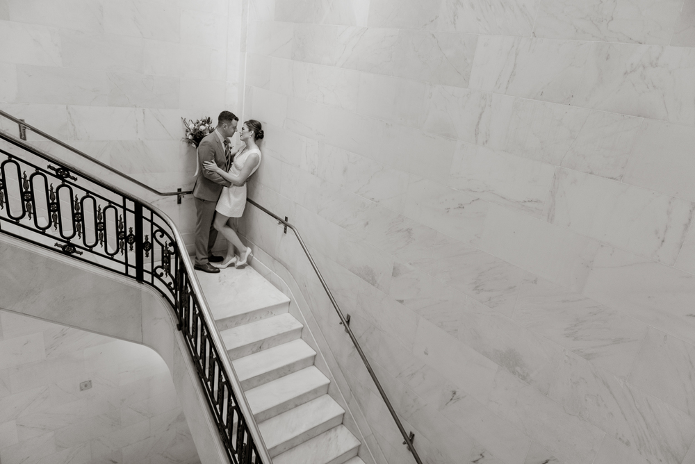 destination-san-francisco-city-hall-elopement-34.jpg