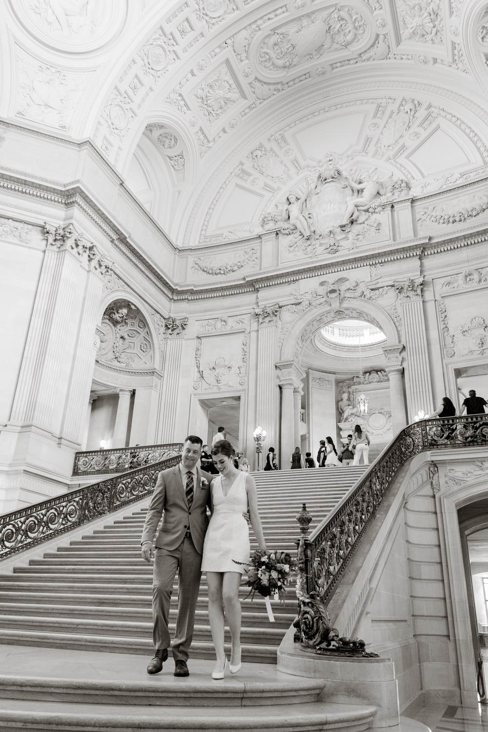 destination-san-francisco-city-hall-elopement-42.jpg