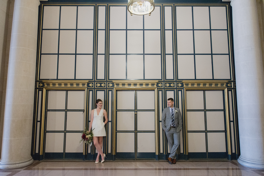 destination-san-francisco-city-hall-elopement-44.jpg
