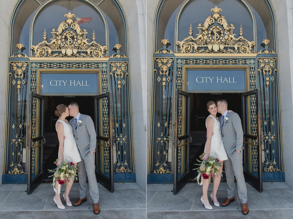 destination-san-francisco-city-hall-elopement-46_WEB.jpg