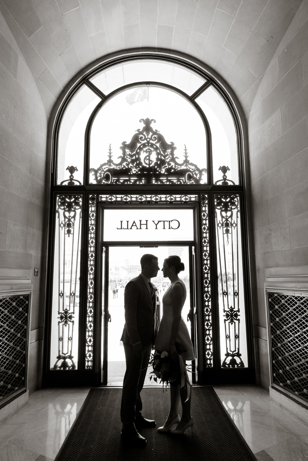 destination-san-francisco-city-hall-elopement-45.jpg