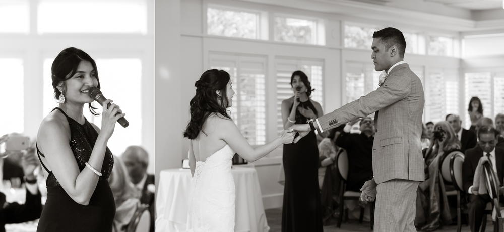 silverado-resort-napa-wine-country-wedding-51_WEB.jpg