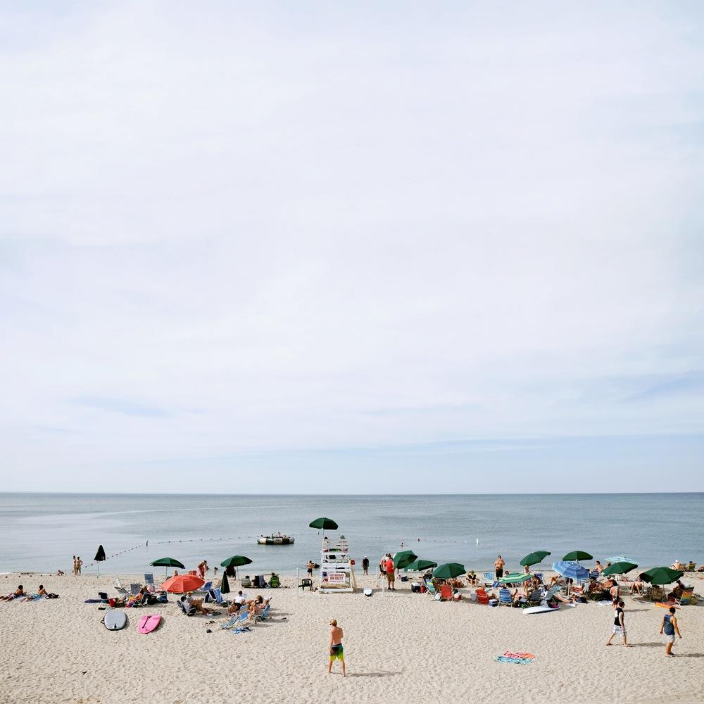 Shoreham Beach // 07.04.16